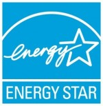 2015 energy star windows program for replacement windows