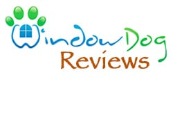 Soft lite imperial ls windows reviews ratings for Replacement windows reviews