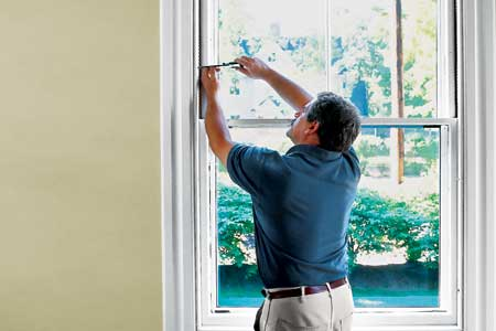 Window repair screen repair and glass replacement for Where to buy house windows